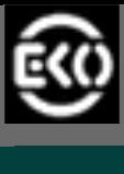 EKO 13428